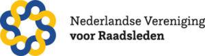 Nederlandse Vereniging voor Raadsleden
